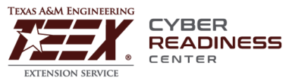 Cyber Readiness Center